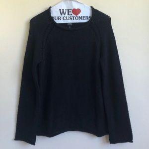 {Chelsea&Theo} sweater